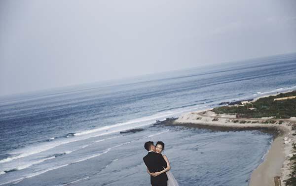 Tình yêu Lý Sơn - Hình 3