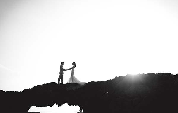 Tình yêu Lý Sơn - Hình 9