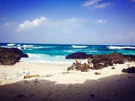 kinh nghiem di Maldives ly son 7 1