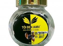 toi-den-1-nhanh-lo-thuy-tinh-600g