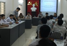 Lễ mở thầu gói thầu EPC dự án cấp điện xã đảo An Bình