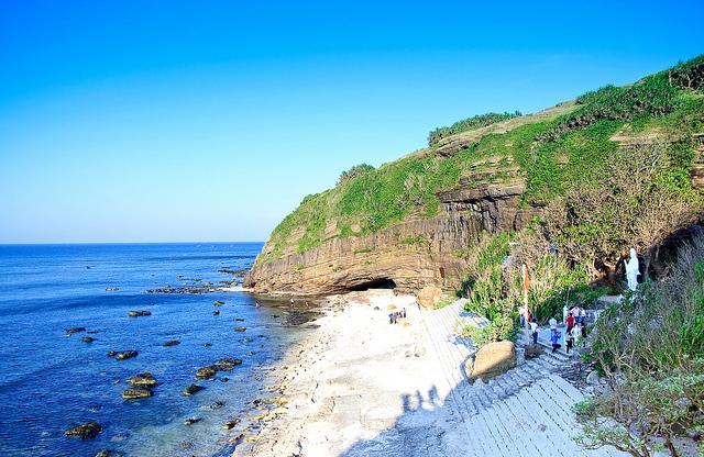 Cùng với đó, tỉnh sẽ hợp tác với Viện Khoa học địa chất Việt Nam hoàn thiện hồ sơ liên quan, sớm trình UNESCO công nhận.