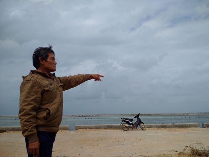 ly son xay resort 3