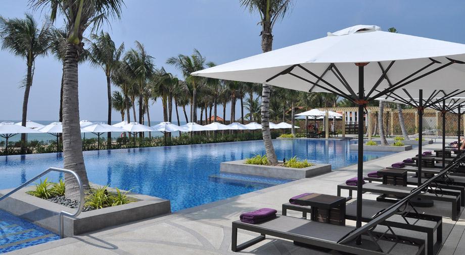 Resort Đảo Phú Quốc
