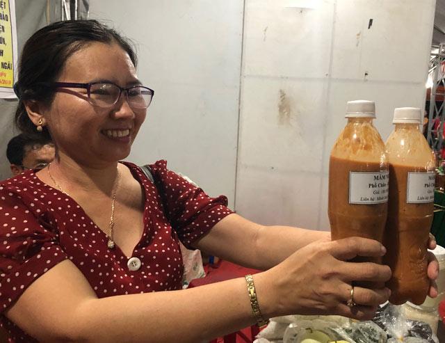 phien cho hang viet 2019 6