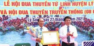 dua thuyen tu linh duoc cong nhan di san 1